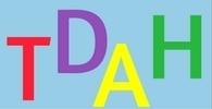 Déficit de Atenção com Hiperatividade -TDAH