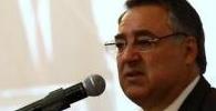 Governador revoga decisão que cancelava promoções a servidores públicos de SC