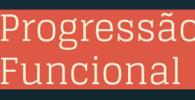 Cursos para Progressão Funcional