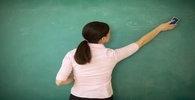 ACT, prova de títulos e concursos para professor: um segredo pra você sair na frente dos seus concorrentes.