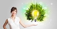 Série Meio Ambiente - Educação envolve mais de 500 mil estudantes em projetos sobre Meio Ambiente